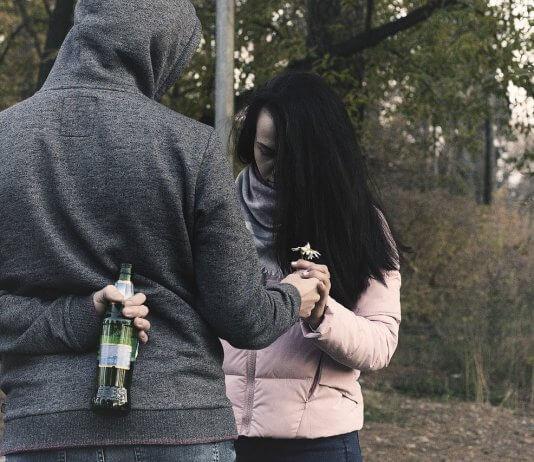 Научить мужчину быть щедрым