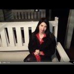 Видео «Должна ли женщина работать?»