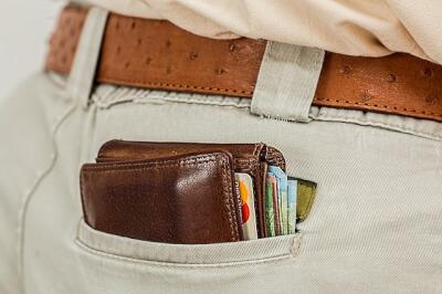 давать в долг деньги хорошо или плохо деньги в долг без регистрации